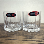 Load image into Gallery viewer, Riedel Bar Series Rocks Glass (Set of 2)