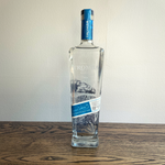 Load image into Gallery viewer, Tequila Tromba Blanco