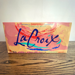 Load image into Gallery viewer, LaCroix Grapefruit