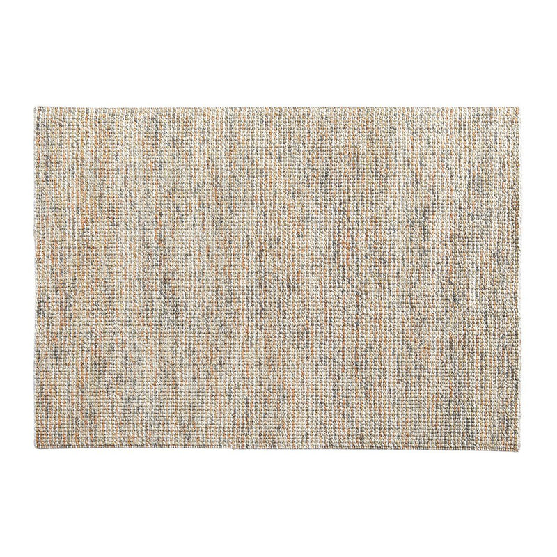 Barossa Fall Rug Rug Bayliss