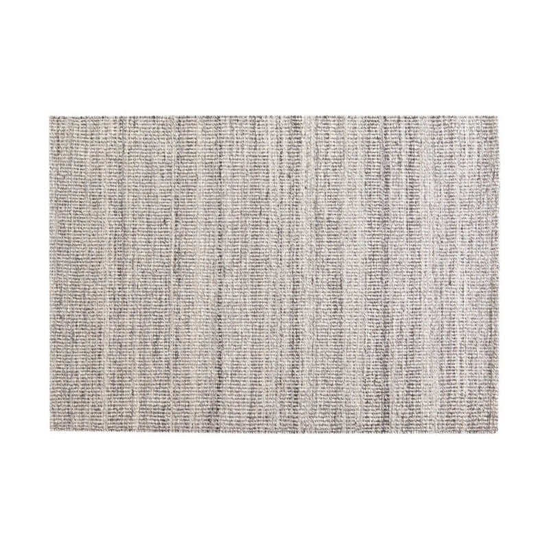 Bungalow Oyster Shell Rug Rug Bayliss