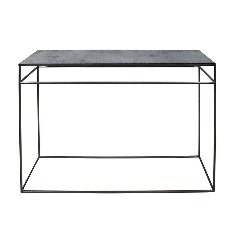 Charcoal Console Console Ethnicraft