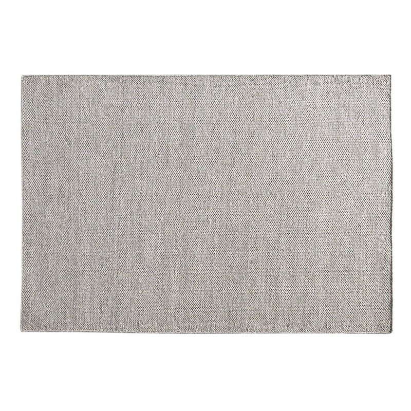 Coast Cape Grey Rug Rug Bayliss