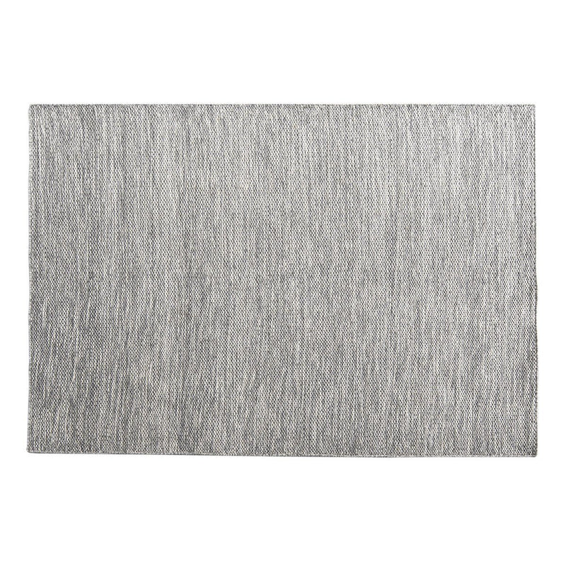 Coast Ice Grey Rug Rug Bayliss