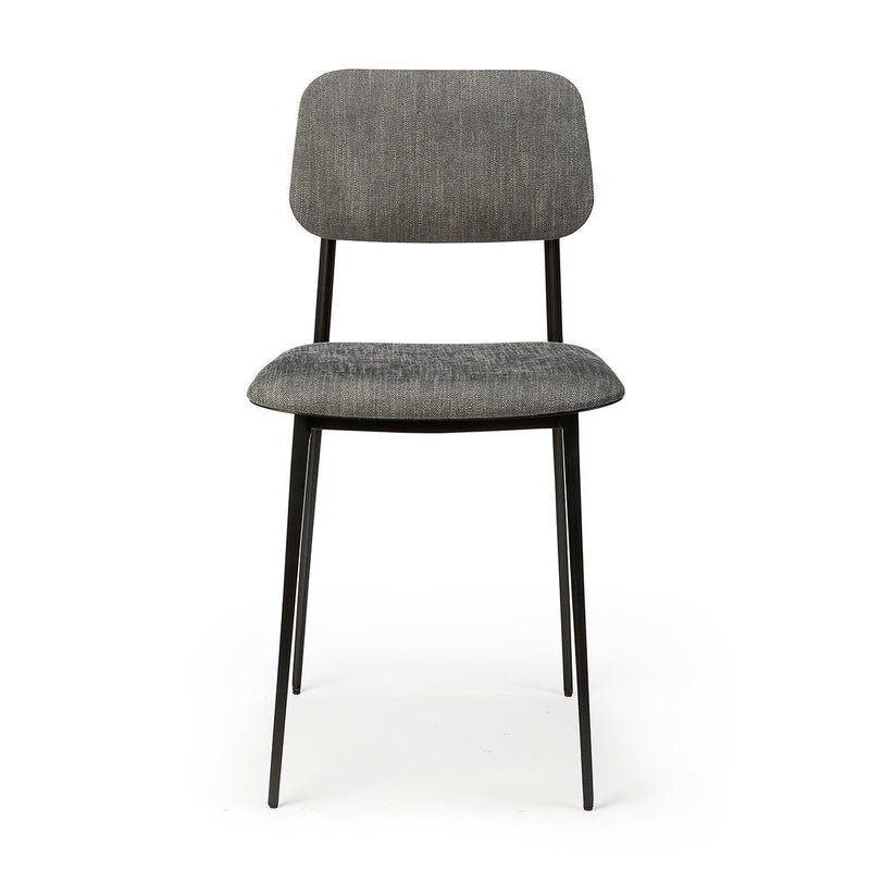 DC Dining Chair Chair Ethnicraft