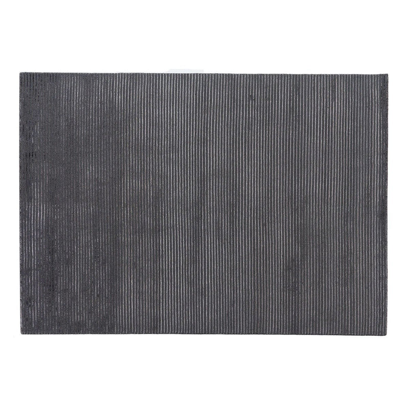 Marco Charcoal Rug Rug Bayliss