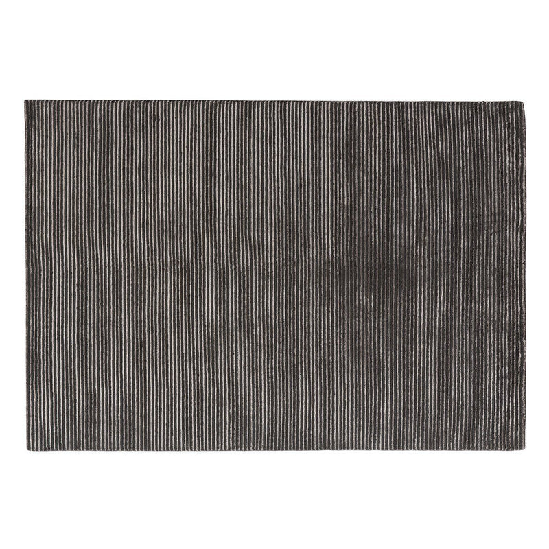 Marco Graphite Rug Rug Bayliss