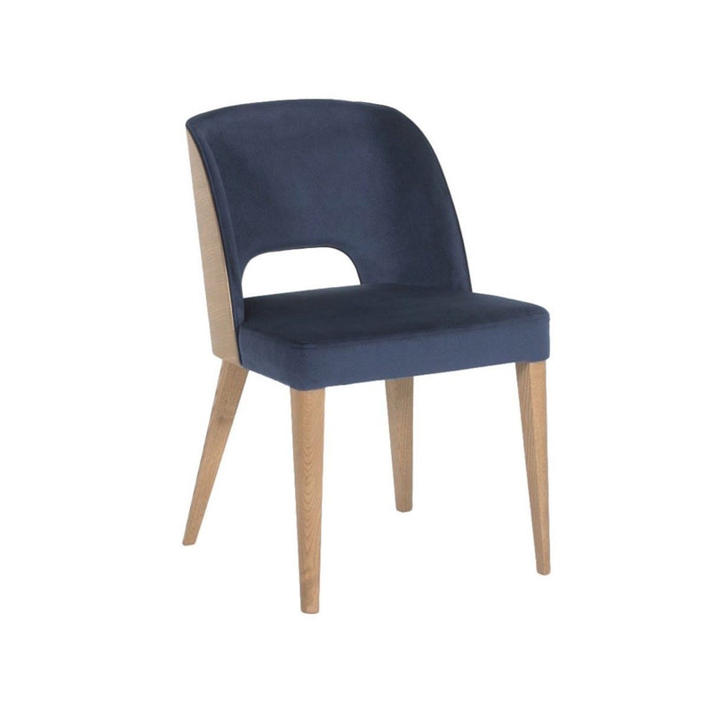 Marien Plus Dining Chair Chair Elysium