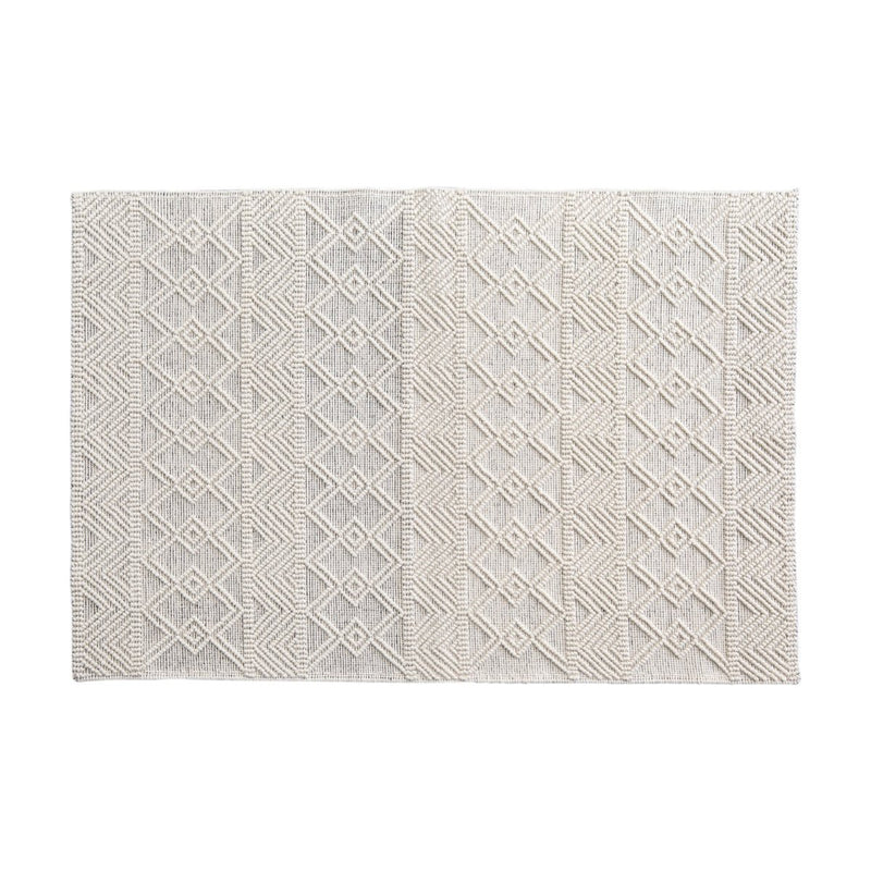 Memphis Stitch Rug Rug Bayliss