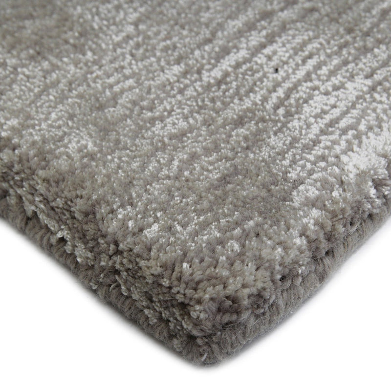 Moscow Silver Rug Rug Bayliss