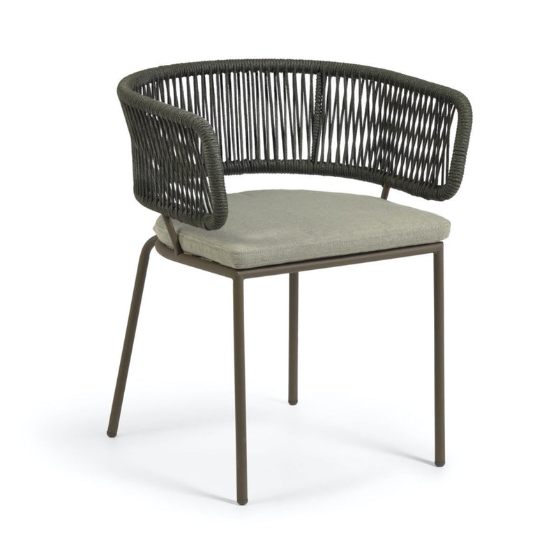 Nadin Dining Chair Chair Barcelona