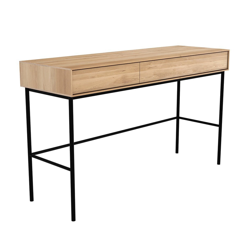Oak Whitebird Desk Desk Ethnicraft