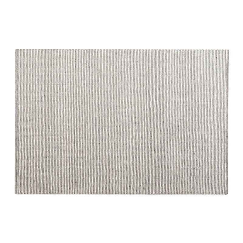 Pinnacle Stone Rug Rug Bayliss