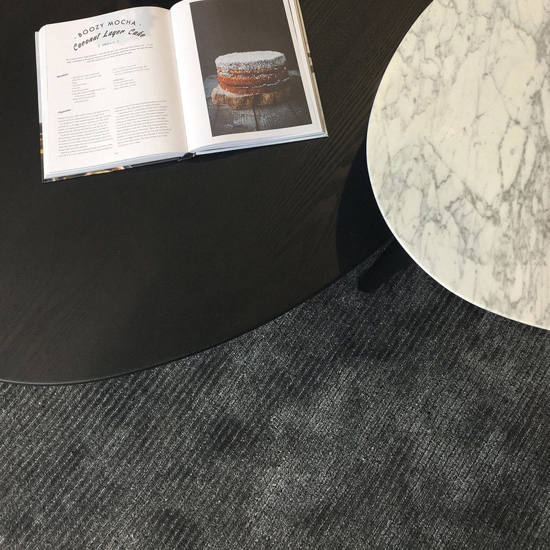 Soho Granite Rug Rug Bayliss