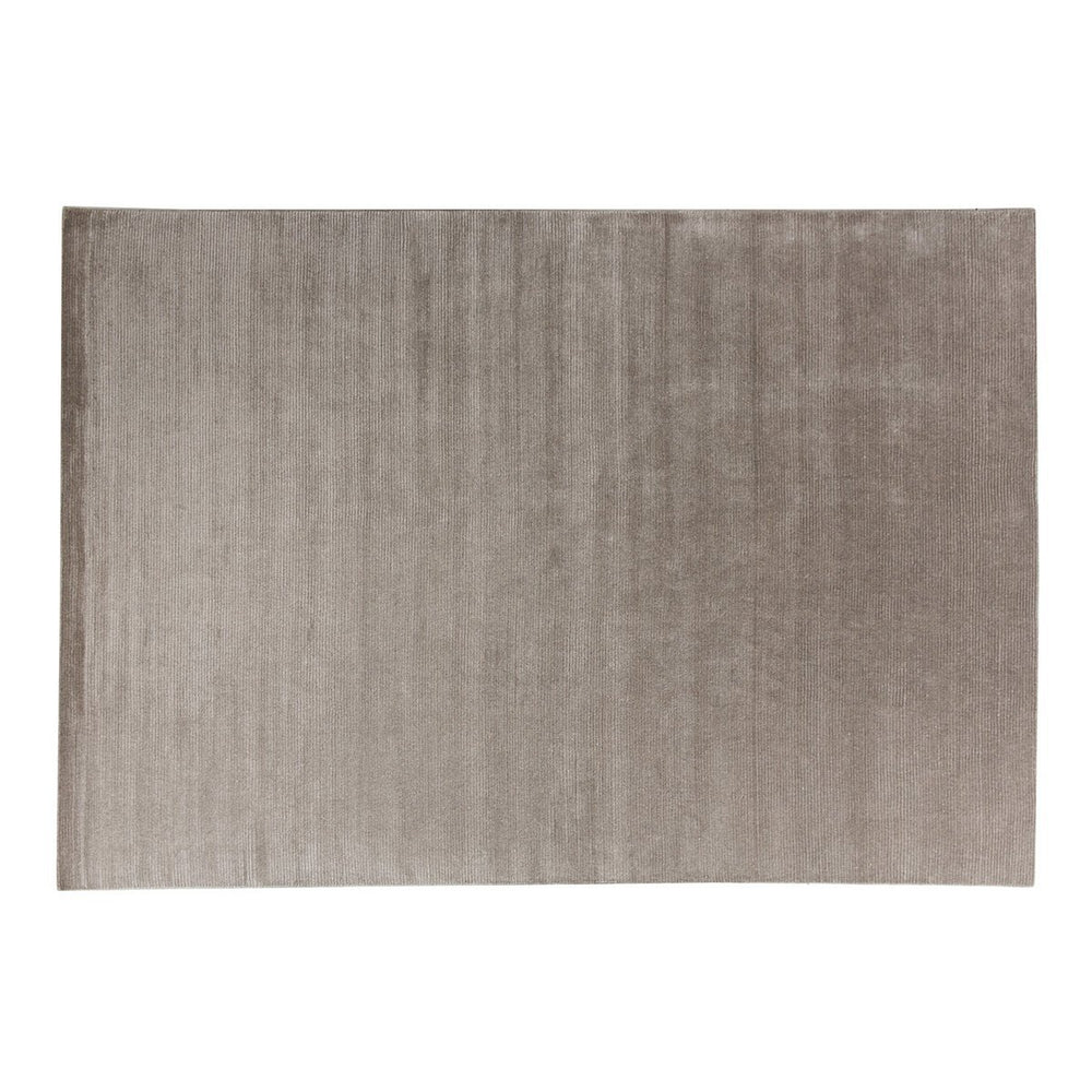 Soho Urban Grey Rug Rug Bayliss