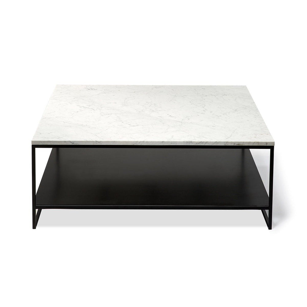 Stone Coffee Table Coffee Table Ethnicraft