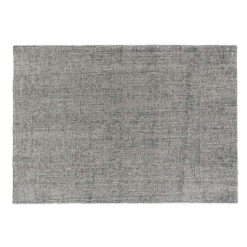 Wentworth Mountain Ash Rug Rug Bayliss