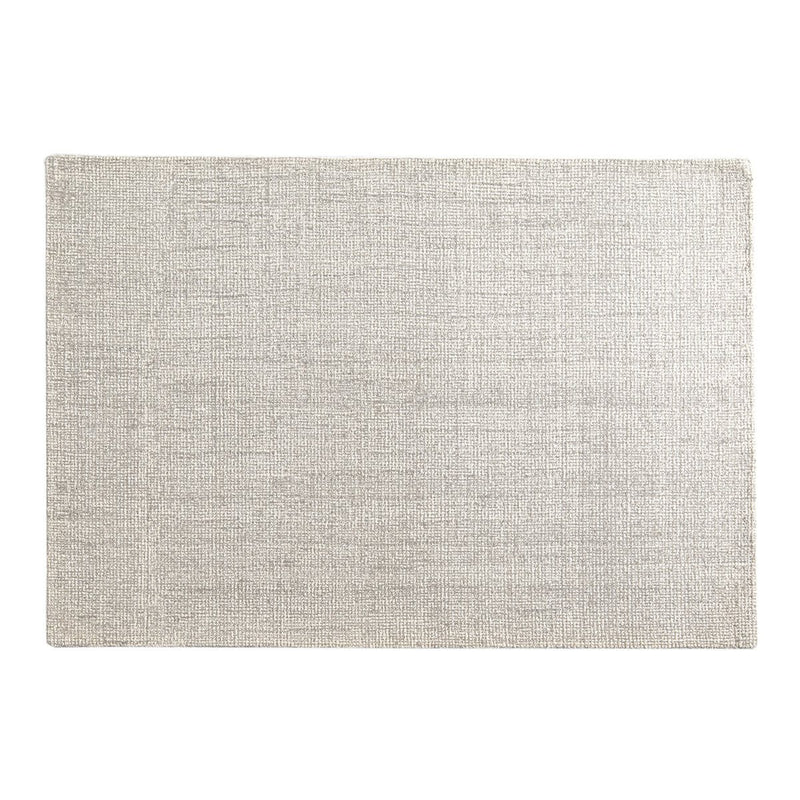 Wentworth Putty Rug Rug Bayliss