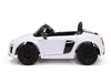 Toddler Ride On Audi R8 Super Car On Sale at Car Tots
