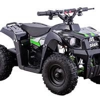 SpeedMax 36 Volt 500W ATV Monster