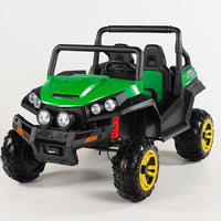 polaris ride on for toddlers