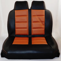 toddler mercedes g55 seat