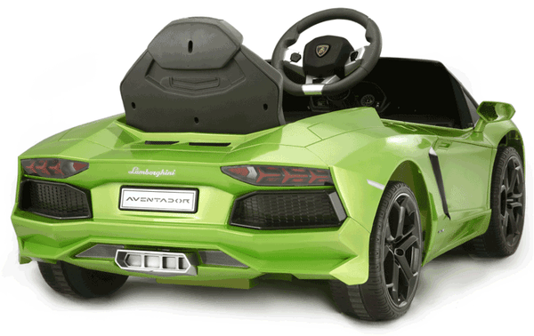 gas powered remote control jeeps with Lamborghini Aventador Lp 700 4 Ride On Car With Remote Control on 12v Ride On Lamborghini Urus Styel Big Suv Truck W Remote Control further Gas Poweredrc Carsplanes additionally Chevrolet Pink Camaro Ride On Sports Car in addition Radio Control Monster Truck Extreme Nitro Powered 110 Scale 4wd Model 522 P additionally Case Ih Lil Ride On Tractor Trailer.