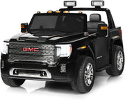GMC Sierra Denali for toddlers