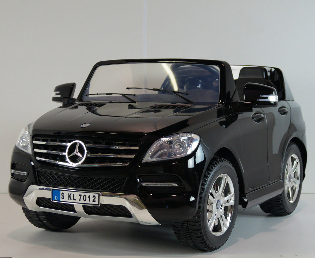 Cars for toddlers and kids ride on electric cars and for Mercedes benz 2 seater
