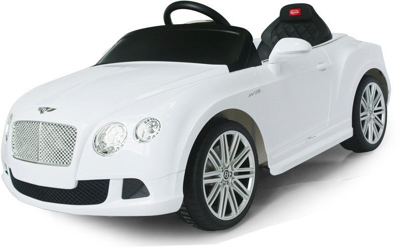 Remote Control Ride On Cars Trucks Jeeps And SUVs On Sale Now - Ride on cars