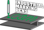 IndustrialMarkingPens