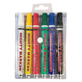 PM-16 Mighty Marker Oil-Based Paint Marker