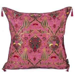 Open image in slideshow, Tulip - Cushion Cover