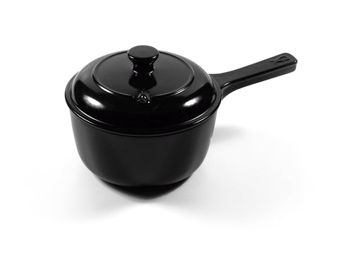 1.4-Liter Traditions Saucepan featured image