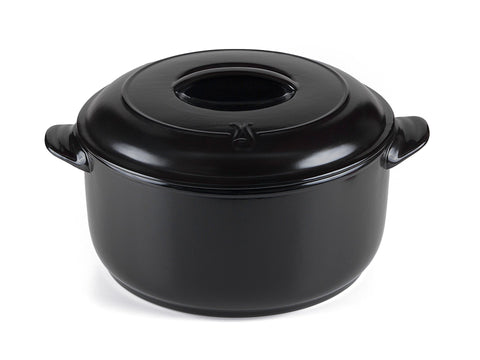 10-Liter Versa Dutch Oven featured image