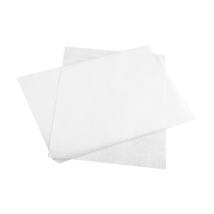 Rosin Press Paper Food Grade Baking Paper Oil Extraction Filtration 50pcs Pack