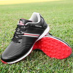 New 2020 Softlite Pro Thestron Golf Shoe