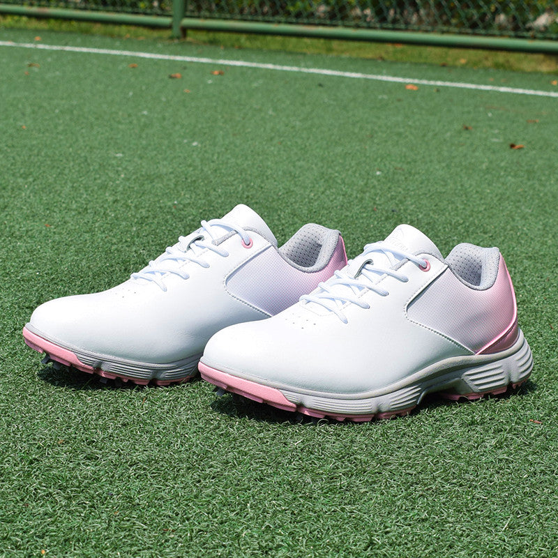 Women's 2020 Superlite Pro Golf Shoe