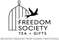 Freedom Society Tea and Gifts