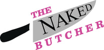 The Naked Butcher Perth