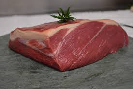 Grass Fed Blade Roast 1-3.5g $23.99/kg