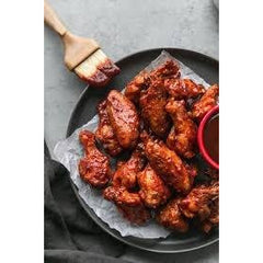 Honey Soy Chicken Wingettes 500g
