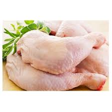 Enviroganics Organic Chicken Marylands 500g