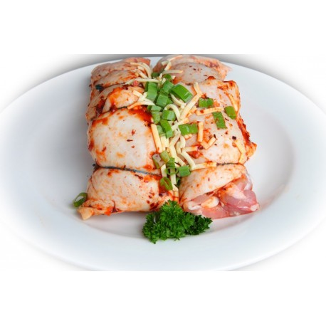 Free Range Italian Chicken Mini Roast (2 serves)