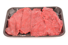 Kangaroo Topside Steak 500g