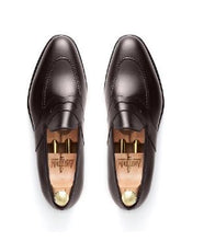 Load image into Gallery viewer, MTO - Rossini Penny Loafer - 50% deposit