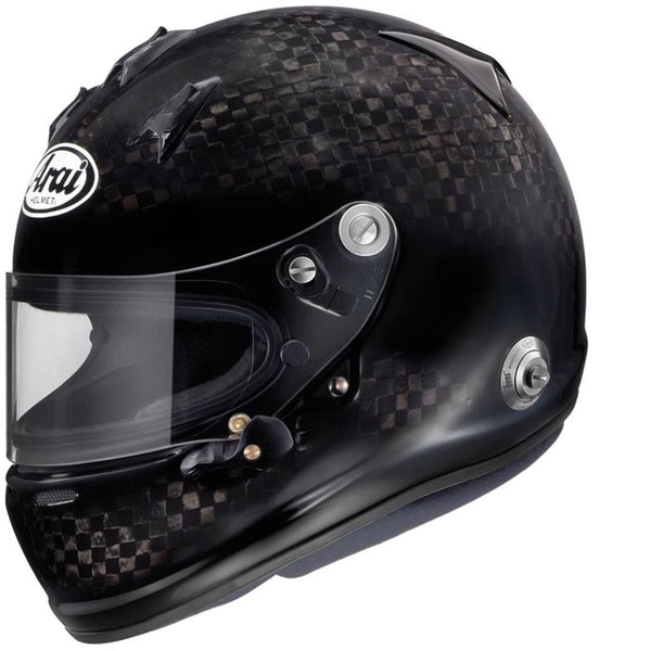 ARAI GP6-RC