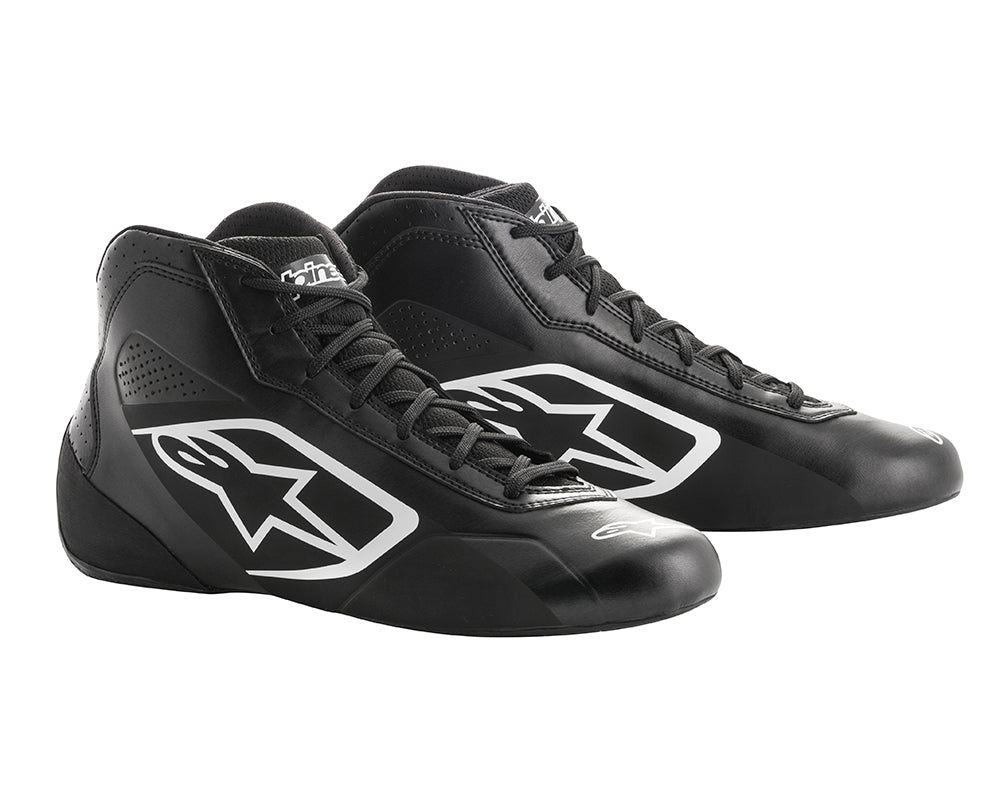 ALPINE STARS TECH-1 START KARTING SHOE