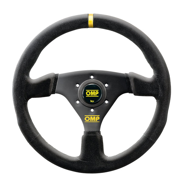 OMP STEERING WHEEL TARGA 330