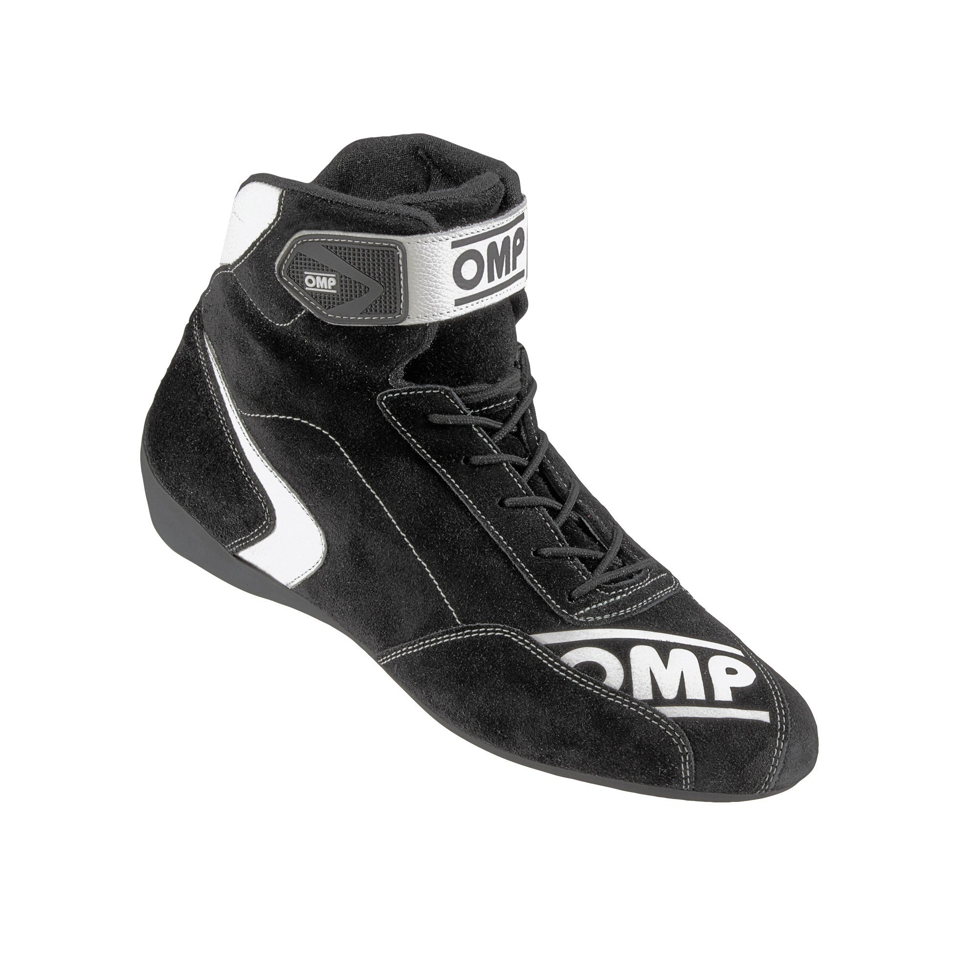 OMP RACING SHOE FIRST S VV